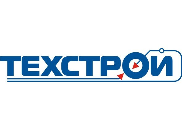 MPL Group news Техстрой