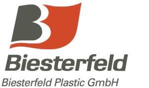 MPL Group news Biesterfeld Plastic