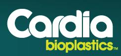 MPL Group news Cardia Bioplastics