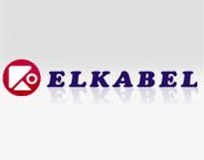"""""""Elkabel"""" инвестирует 51 миллион евро в строительство нового завода"""