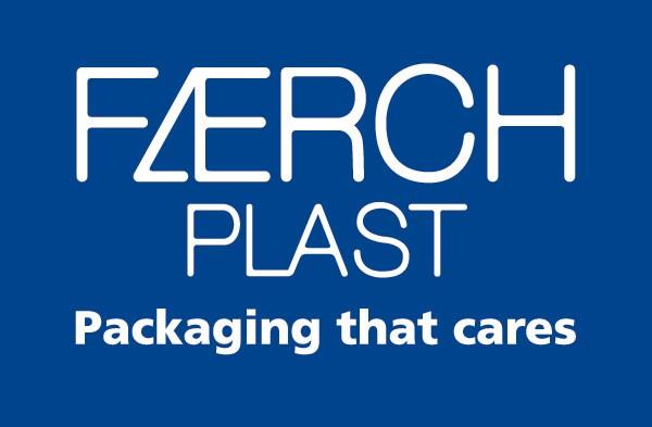 MPL Group news Faerch Plast