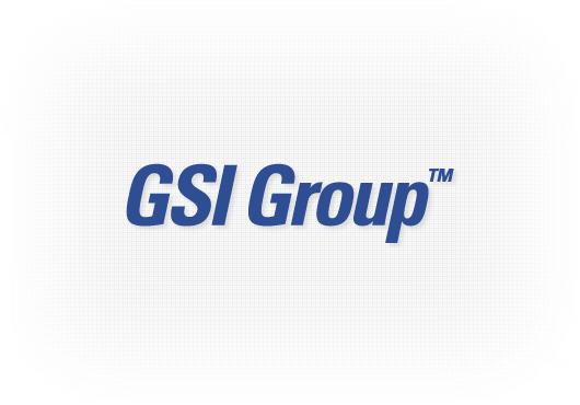 MPL Group news GSI Group