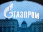 MPL Group news Gazprom Meksika