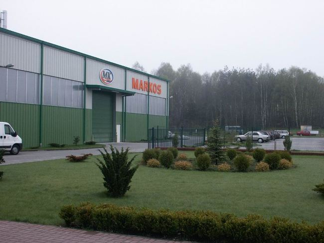 MPL Group news Markos Sp