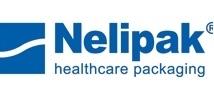 MPL Group news Nelipak
