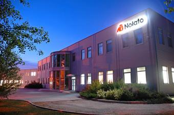 MPL Group news Nolato