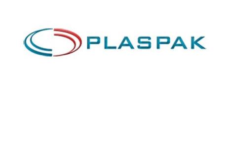 """""""Plaspak Kimya"""" открывает свой филиал в Женеве"""