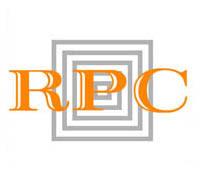 MPL Group news RPC Group