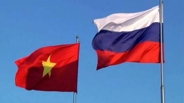 MPL Group news Russia and Vietnam