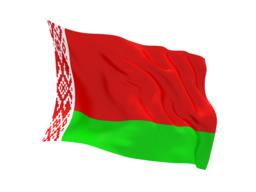 Выпуск полимерных изделий в Беларуси по итогам 2013 года вырос на 3%!