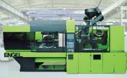 Компания Engel Austria поставит оборудование для BMW
