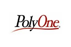 PolyOne проведет реорганизацию своих бразильских активов