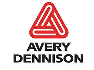 monolitplast news Avery dennison.jpeg