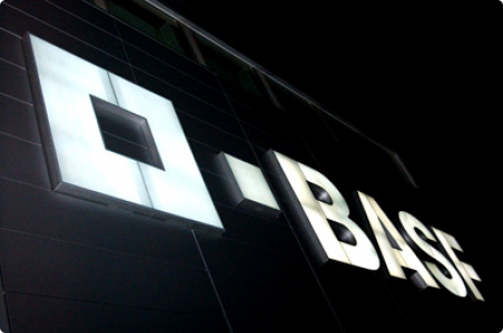 monolitplast news BASF
