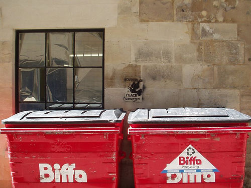 monolitplast_news_Biffa