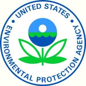 monolitplast_news_EPA