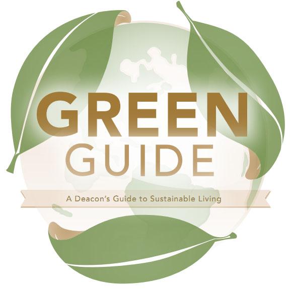 monolitplast news GreenGuide