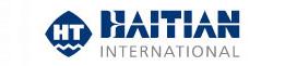Термопластавтоматы HAITIAN Int лидируют на российском рынке!