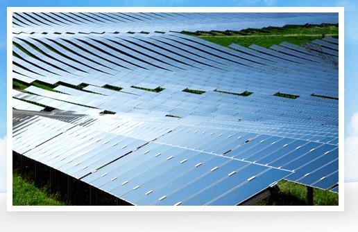 monolitplast news Helios Energy.jpeg