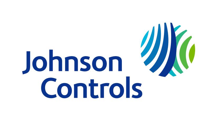 monolitplast_news_Johnson_Controls