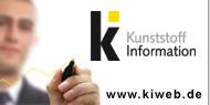 monolitplast_news_KIWeb
