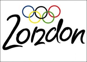 monolitplast_news_London_2012