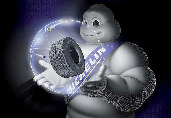 monolitplast news Michelin.jpeg