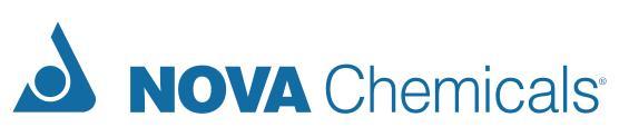 monolitplast news Nova Chemicals