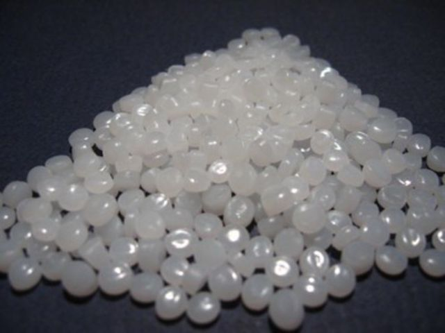 monolitplast news Polipropilen2