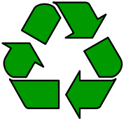 monolitplast_news_Recycle