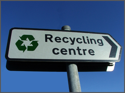 monolitplast_news_Recycling_centre_Centr_reciklinga