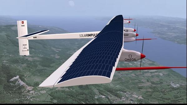 monolitplast news Solar Impulse.jpeg