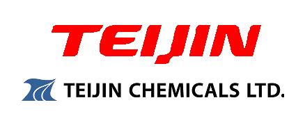 monolitplast news Teijin-Chemicals