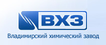 monolitplast_news_Wladimirskiy_Himicheskiy_Zavod