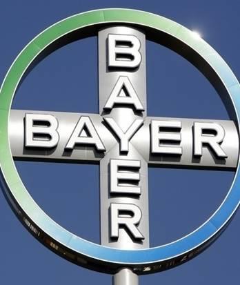 monolitplast_news_bayer