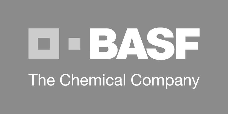 monolitplast_news_bsaf_chemical_company