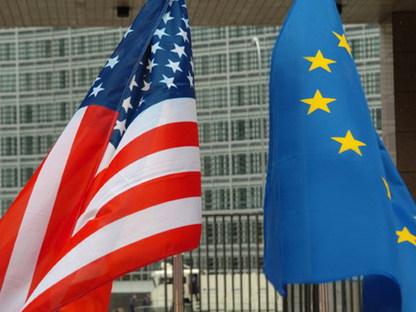 monolitplast news flag USA EU