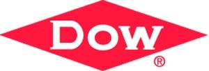 monolitplast_news_logo_Dow_Chemical_Company