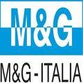 monolitplast news logo MG-Italia