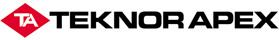 monolitplast_news_logo_Teknor_Apex