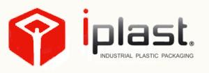 iPlast запустил-таки самый мощный на территории Восточной Европы ТПА в работу!