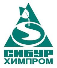 monolitplast news sibur-ximprom