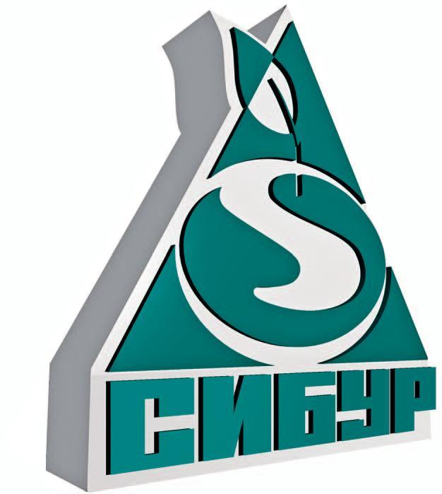 monolitplast news sibur logo