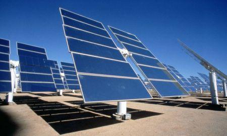 monolitplast_news_sun_energy