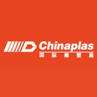 monolitplast news CHINAPLAS-2012
