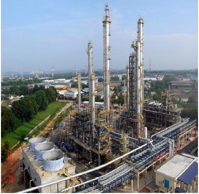 monolitplast_news_Honam_Petrochemical