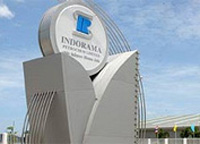 monolitplast_news_Indorama1