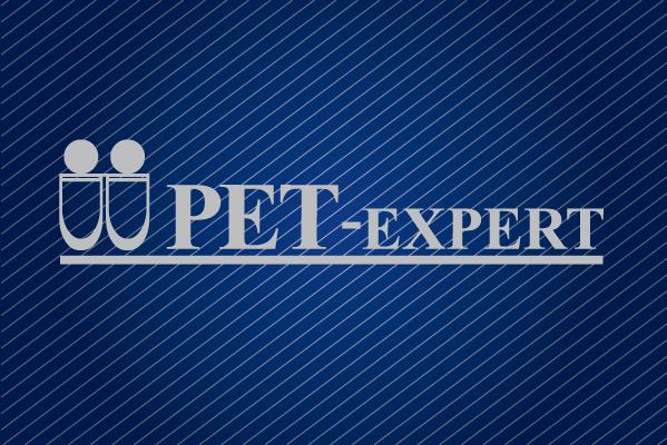 monolitplast_news_PET-Expert_