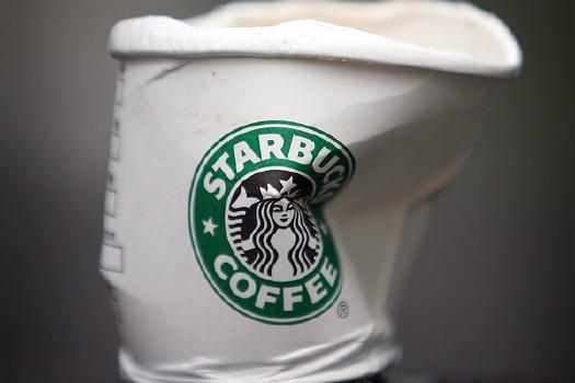 monolitplast_news_Starbucks