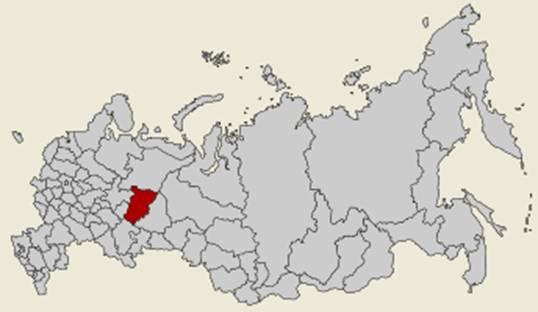 monolitplast_news_Sverdlovskaya_oblast_na_karte_Rossii